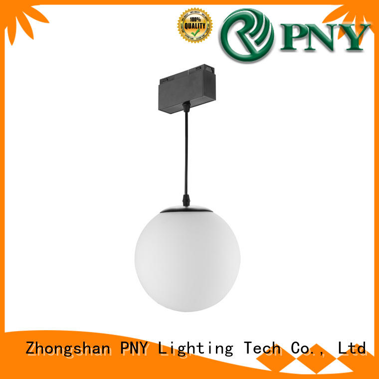PNY good quality small led spotlights design for home