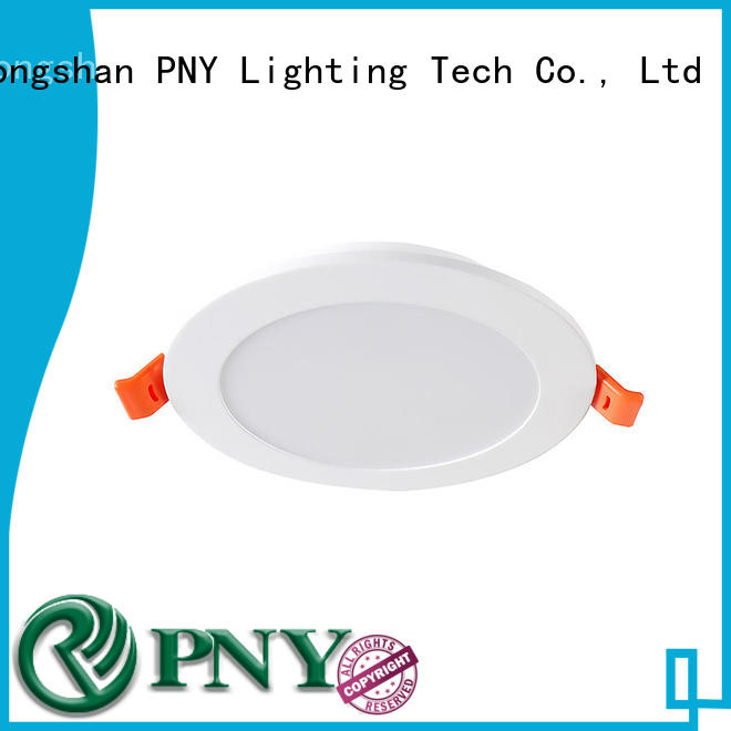 utility waterproof recessed led downlight wholesale for living room