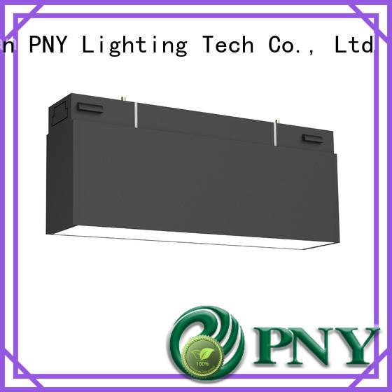 PNY mini spotlight supplier for office