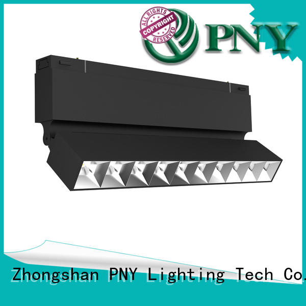 PNY durable kitchen spotlights wholesale for building
