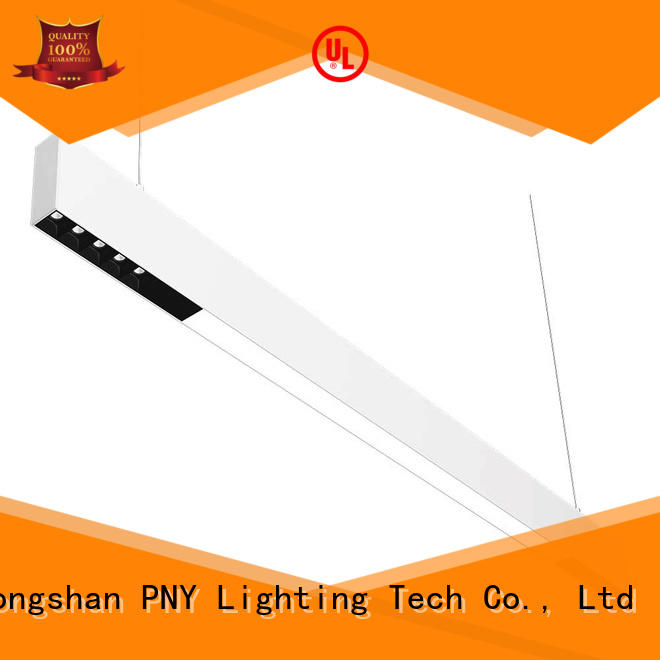 led spot light 7w for meeting room PNY