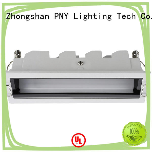 20w led spot light series for stage