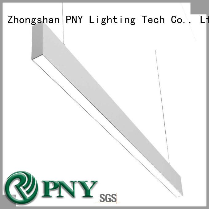 PNY led downlights online for sitting room