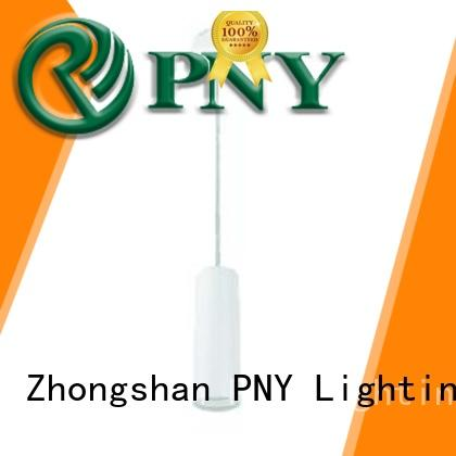 PNY High Bright Pendant light factory price for dining room