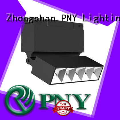 PNY good quality small led spotlights factory price for building