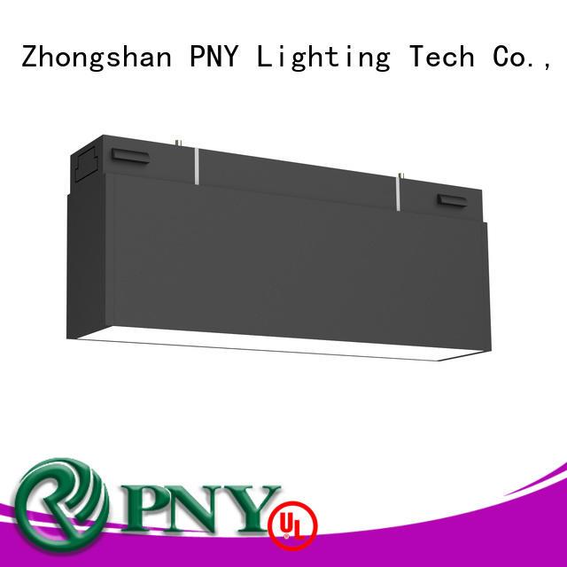 durable spotlight fitting design for home