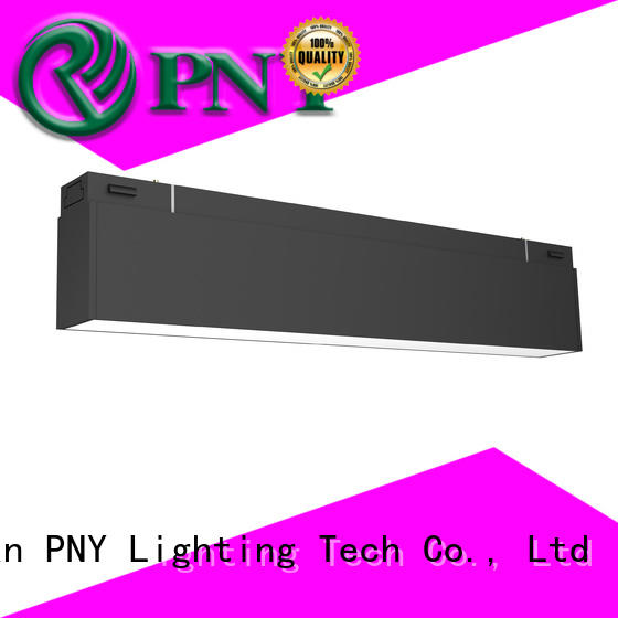 PNY professional outdoor spotlights wholesale for home