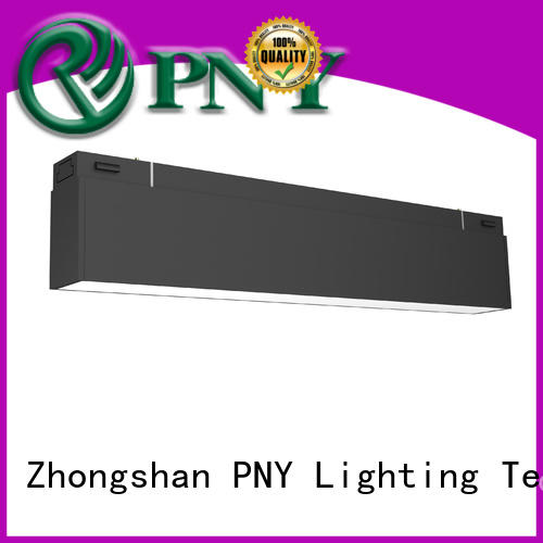 PNY led spot light customized for bedroom