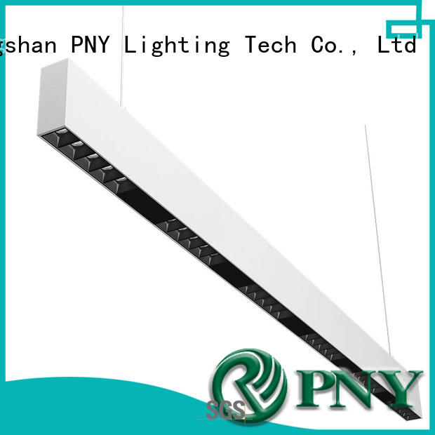 PNY linear light online for office