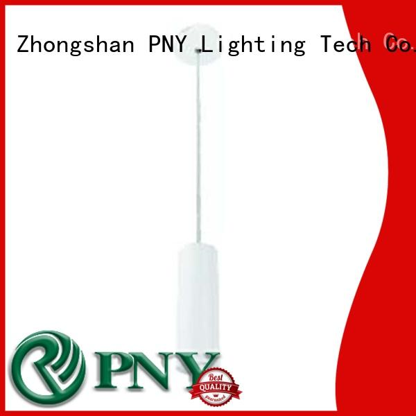 PNY High Bright pendant lamp design for dining room