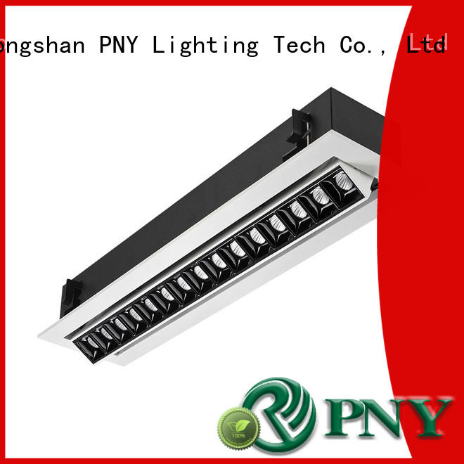 PNY led ceiling lights at discount for apartment