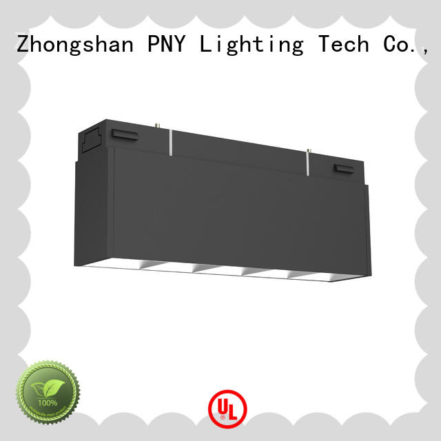 10W SpotLight Module of Magnetic System