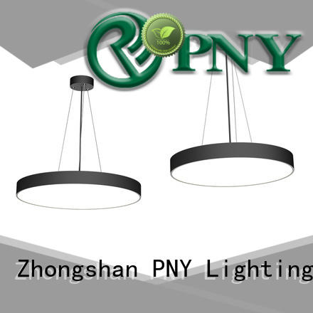 PNY pendant lamp with good price for living room