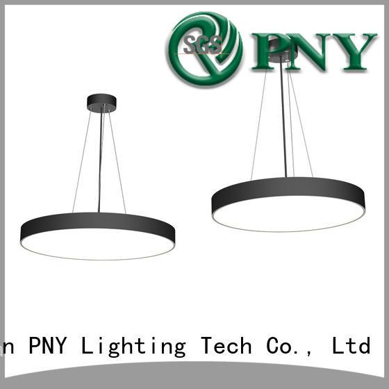 PNY Adjustable led spot light series for bedroom