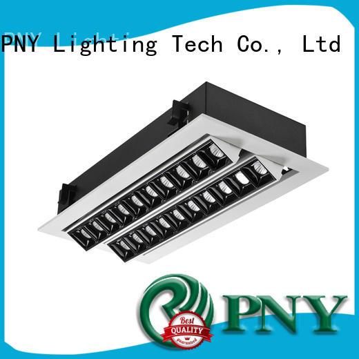 PNY effective led spot light manufacturer for stage