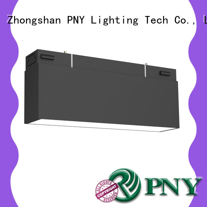 PNY professional wall spotlight supplier for home