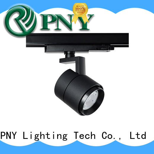 PNY reliable museum lighting fixtures online for party
