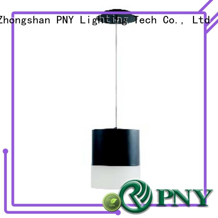 PNY perfect effects Pendant light with good price for living room