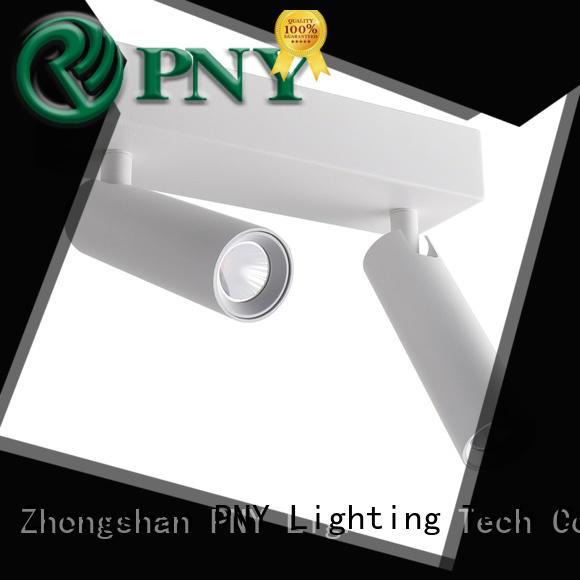surface mounted spot light