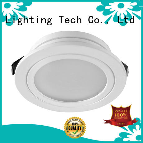 PNY perfect effects led ceiling lamp 18w for villa
