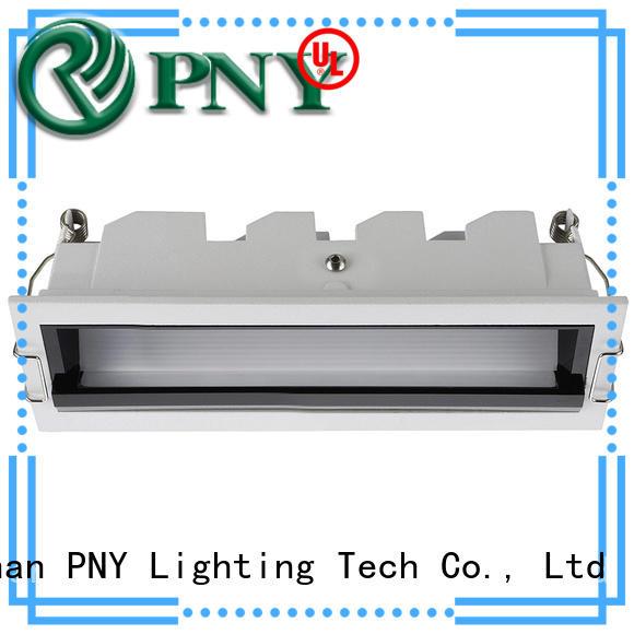 PNY led ceiling lights online for building