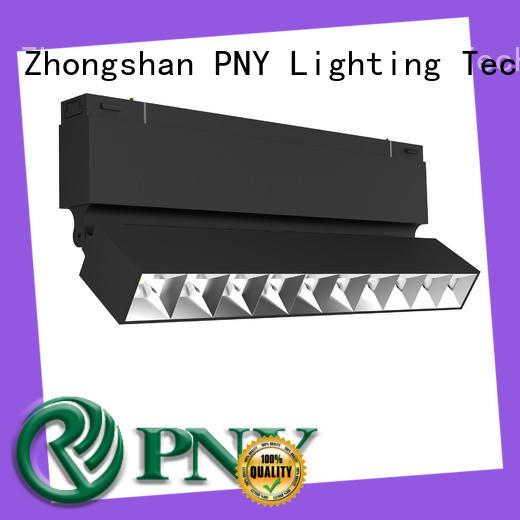 effective led spot light manufacturer for bedroom