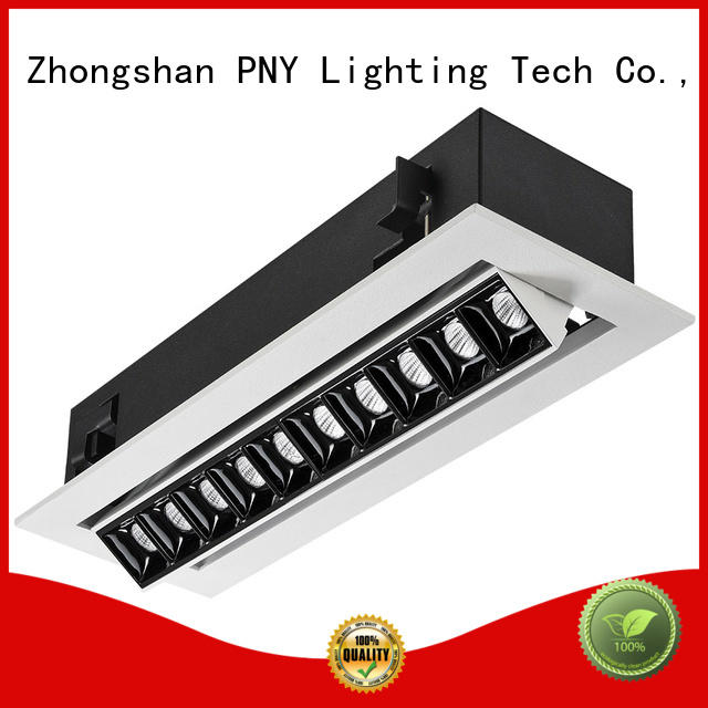 high efficiency led spot light from China for stage