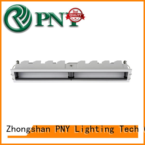 High Bright led ceiling lights factory price for villa