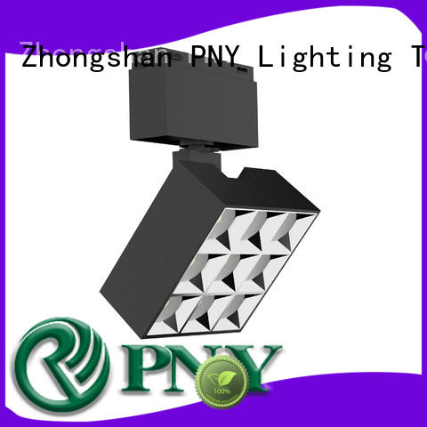 PNY car spotlights on sale for hotel