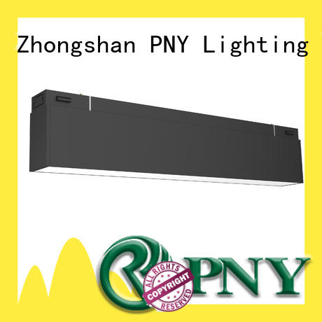 professional led spot lights wholesale for office