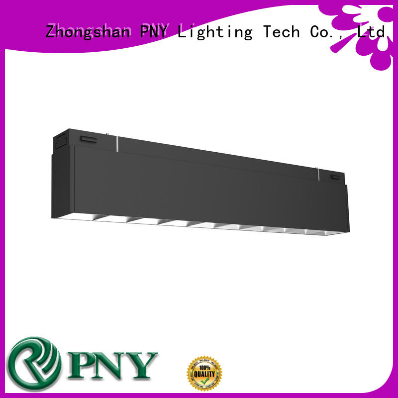 PNY effective led spot light directly sale for stage