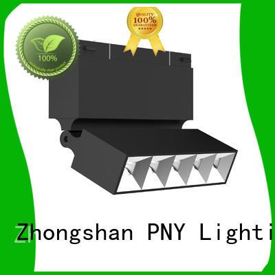 PNY Adjustable led spot light free for living room