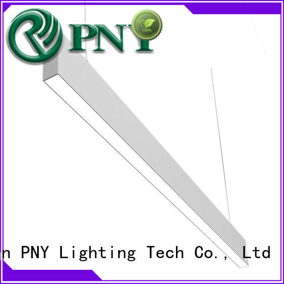 PNY linear light online for home