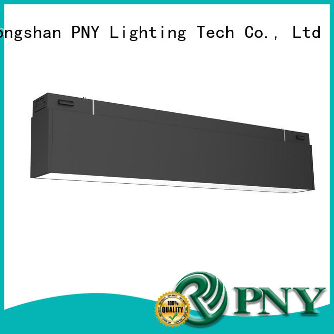 PNY small led spotlights design for home