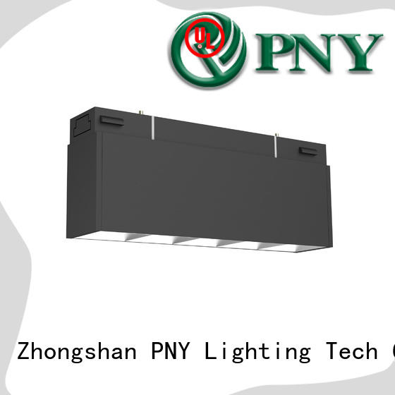 durable recessed spotlights supplier for office