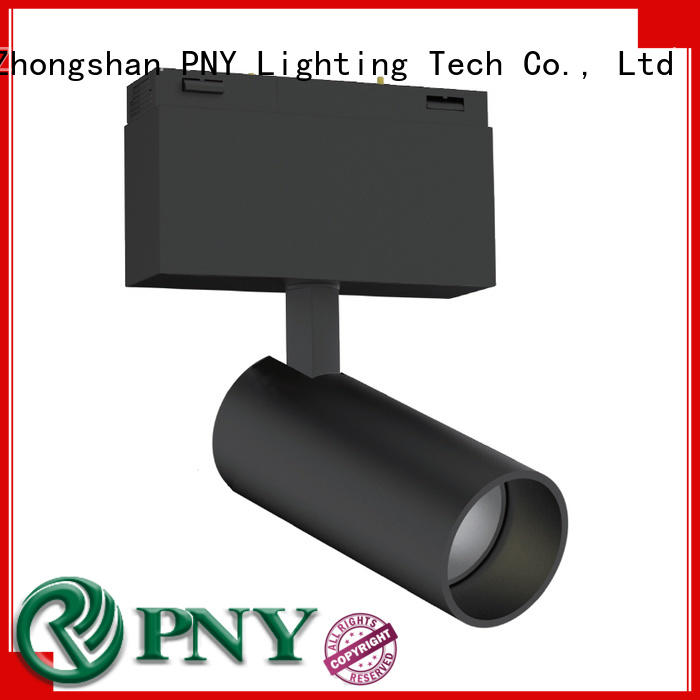 PNY utility outdoor spotlights factory price for building