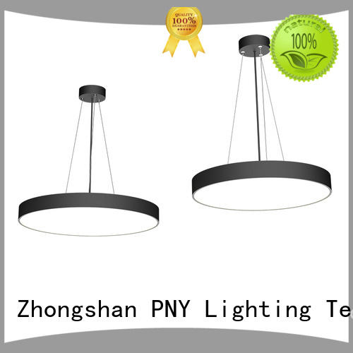 effective led track light from China for stage