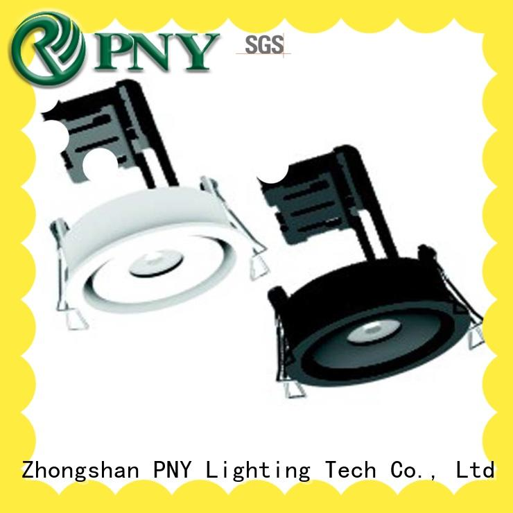 PNY spot light led price supplier for theaters