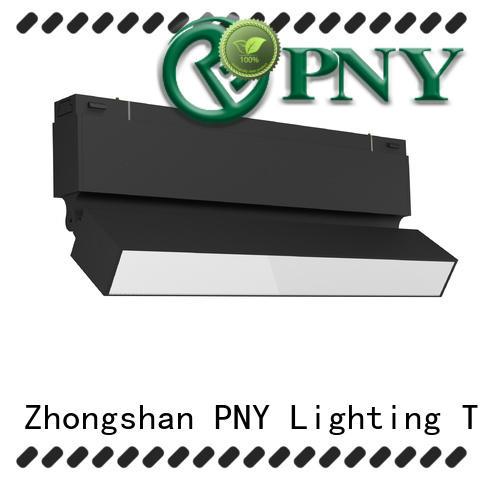 PNY durable spotlight lamp supplier for hotel