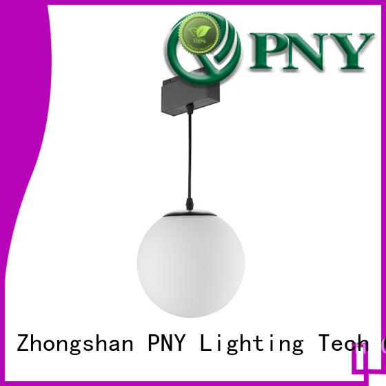 PNY professional spotlight fitting on sale for home