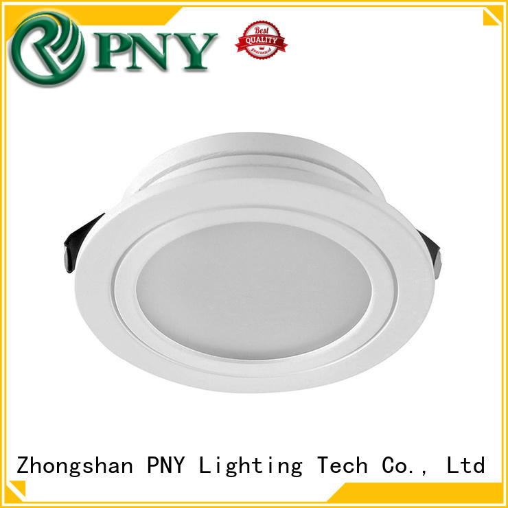perfect effects ceiling downlights promotion for building