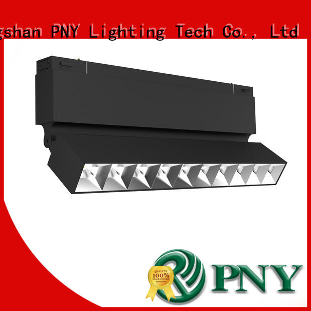 low cost led spot light directly sale for living room