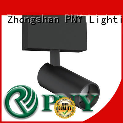 PNY led spot light from China for bedroom
