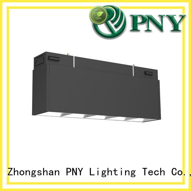 PNY car spotlights wholesale for building
