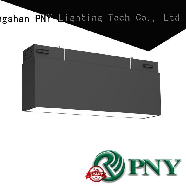 led track light energy saving for bedroom