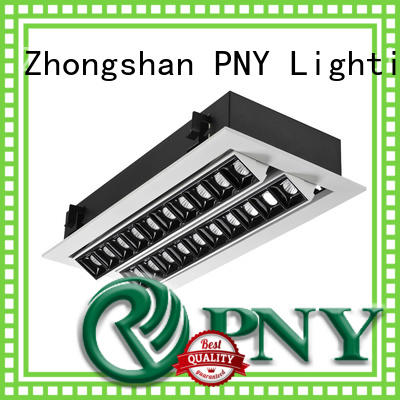 High Efficient LED Grille Light