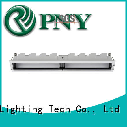 low cost led light fixtures directly sale for meeting room PNY